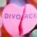 Divorce – What you NEED to Know Survival Tips